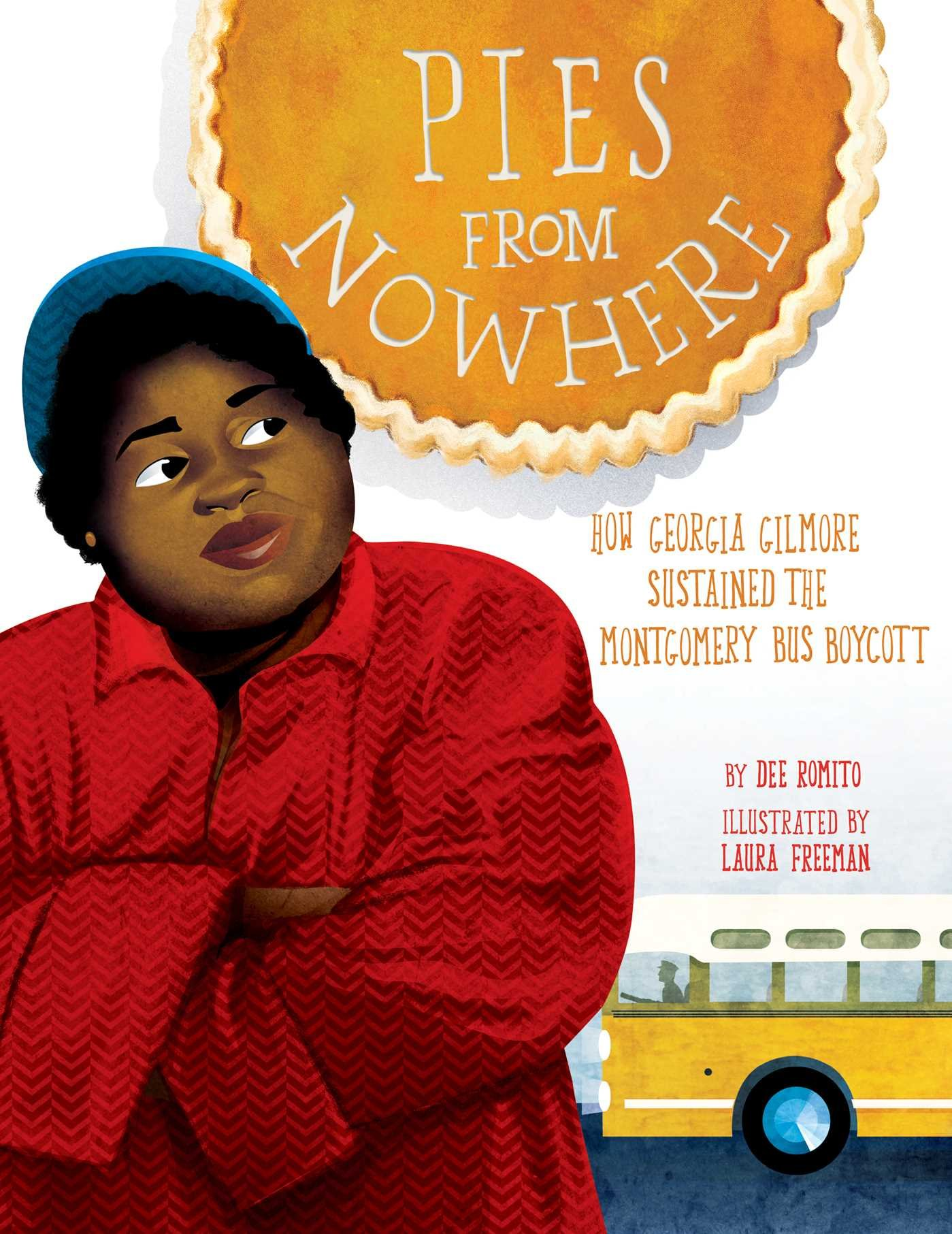 celebrate-picture-books-picture-book-review-pies-from-nowhere-cover