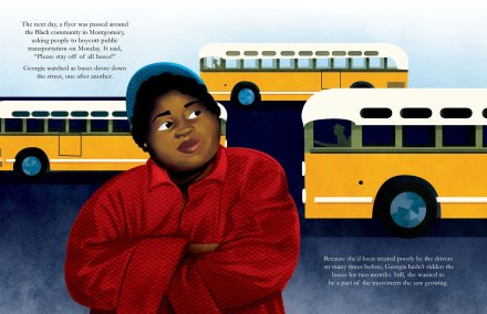 celebrate-picture-books-picture-book-review-pies-from-nowhere-empty-buses
