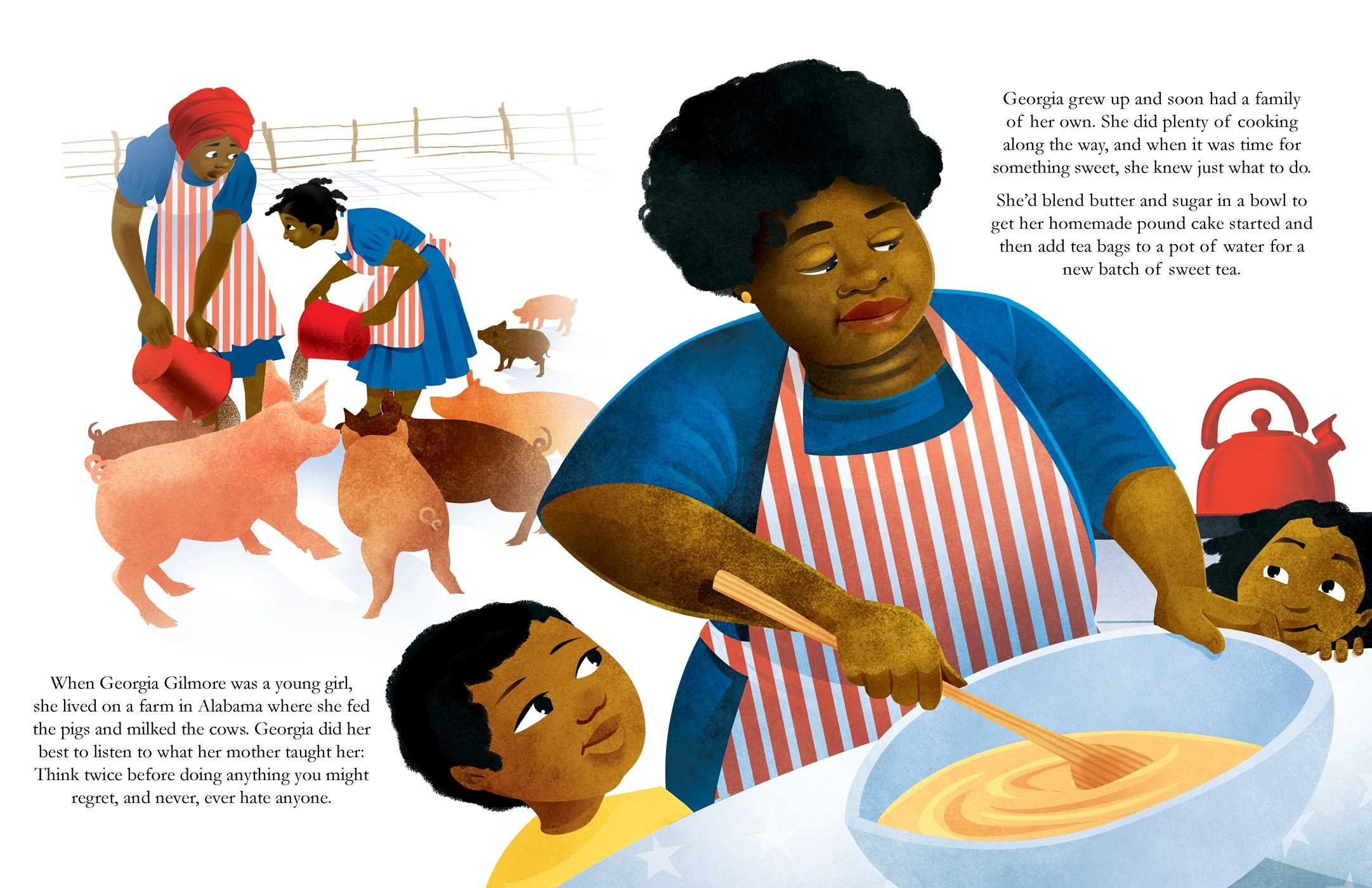 celebrate-picture-books-picture-book-review-pies-from-nowhere-farm