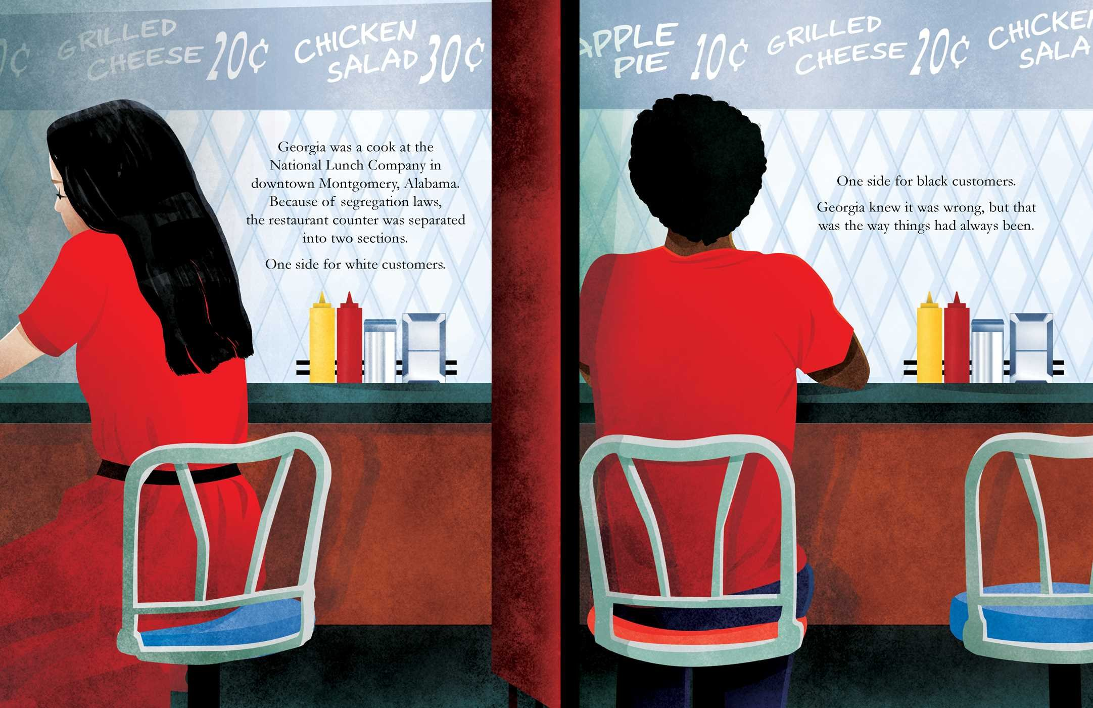 celebrate-picture-books-picture-book-review-pies-from-nowhere-lunch-counter