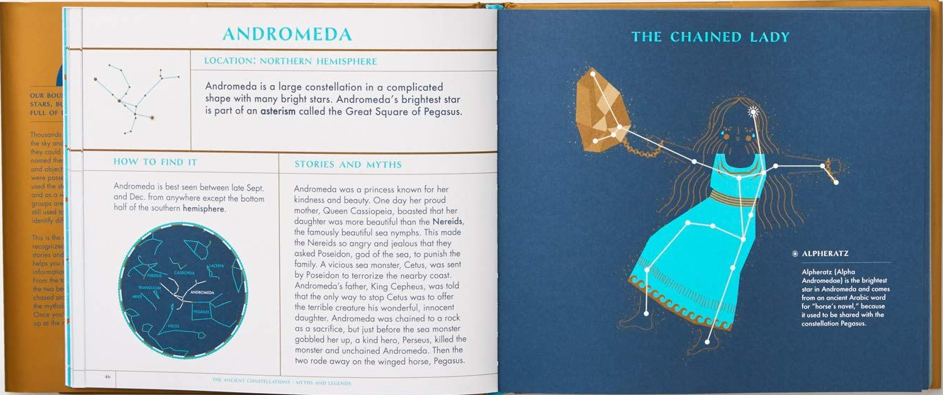 celebrate-picture-books-picture-book-review-seeing-stars-andromeda