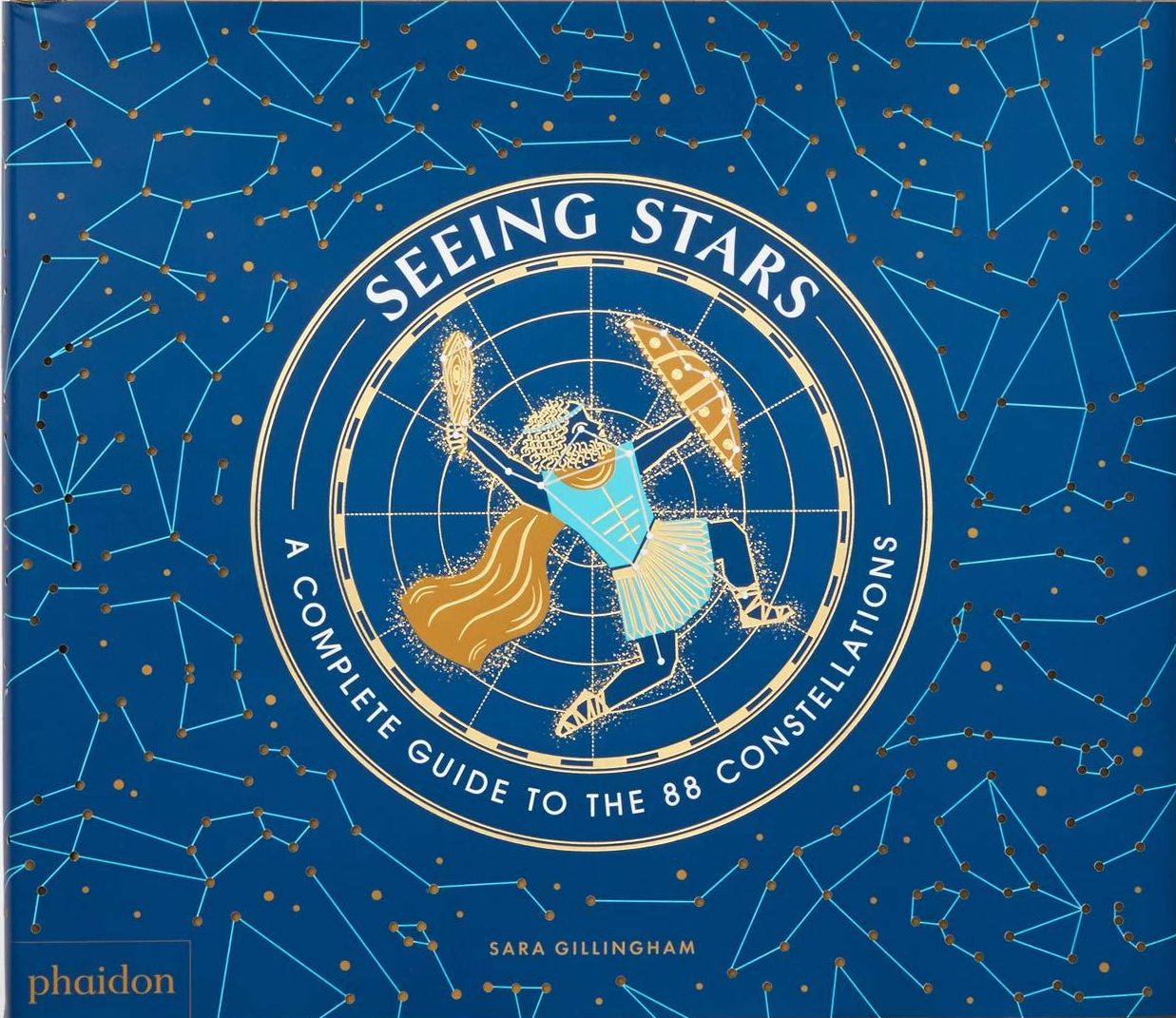 celebrate-picture-books-picture-book-review-seeing-stars-cover-2