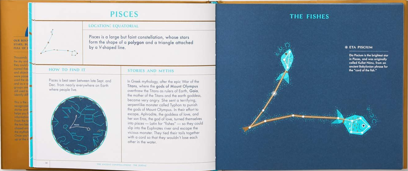 celebrate-picture-books-picture-book-review-seeing-stars-pisces
