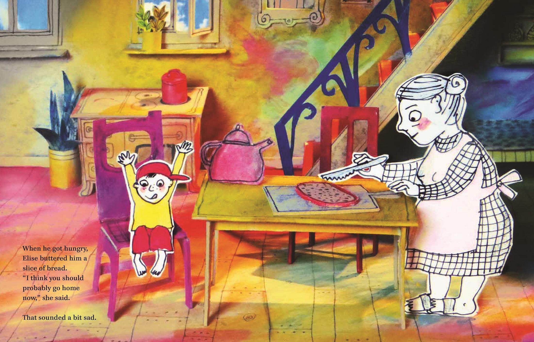 celebrate-picture-books-picture-book-review-the-visitor-bread