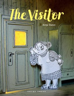 celebrate-picture-books-picture-book-review-the-visitor-cover