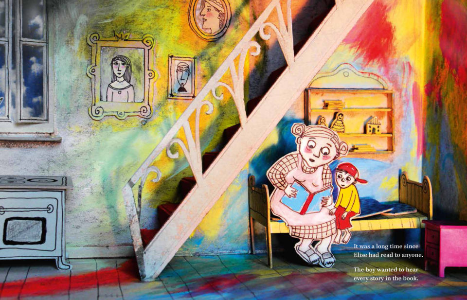 celebrate-picture-books-picture-book-review-the-visitor-reading