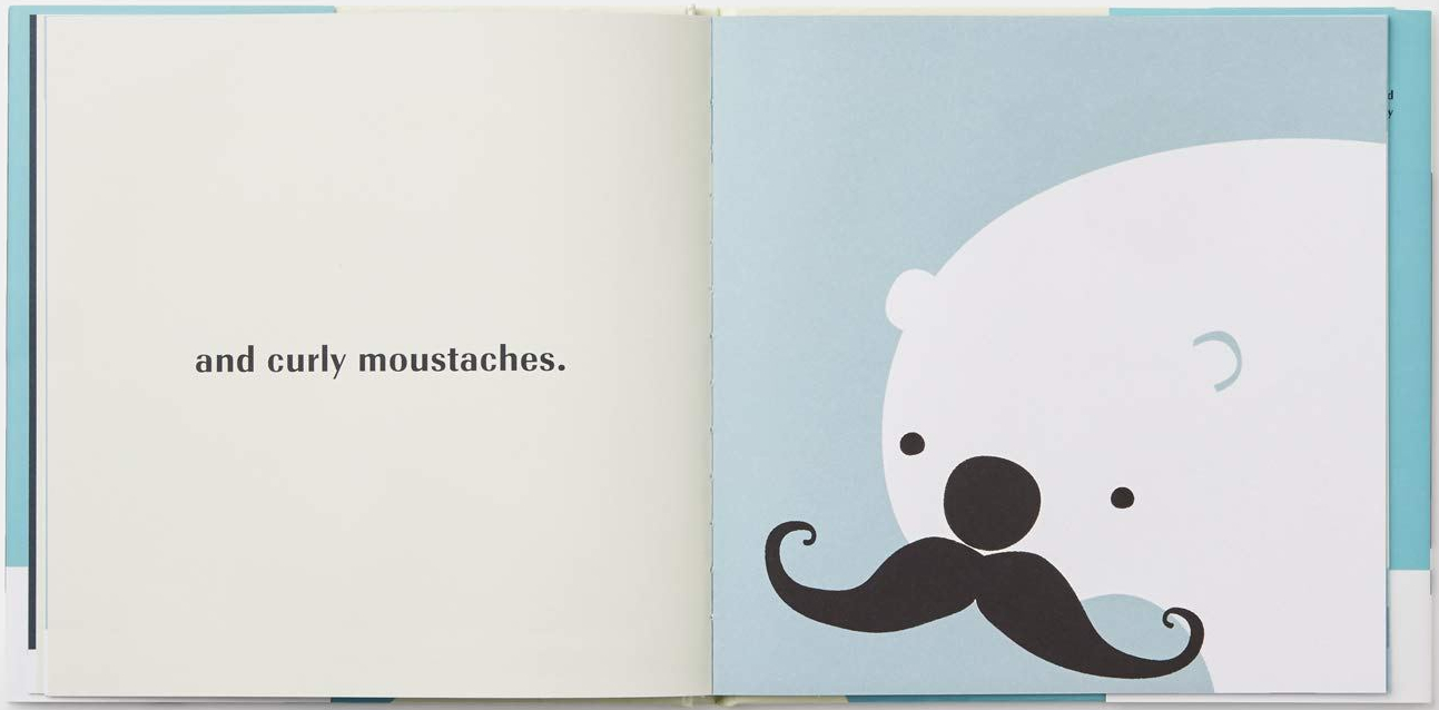 celebrate-picture-books-picture-book-review-little-bear-dreams-moustaches