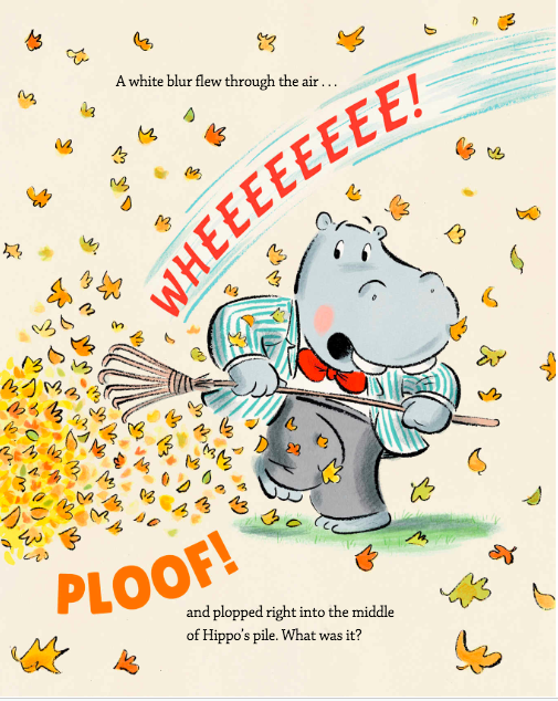 celebrate-picture-books-picture-book-review-duck-and-hippo-give-thanks-poof