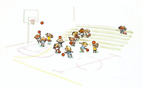 celebrate-picture-books-picture-book-review-i-walk-with-vanessa-basketball