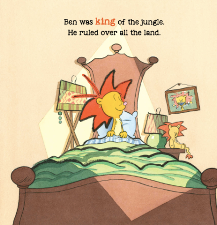 celebrate-picture-books-picture-book-review-king-ben-and-sir-rhino-meets-king