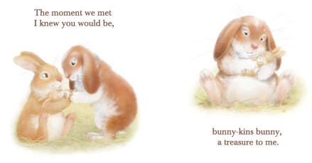 celebrate-picture-books-picture-book-review-auntie-loves-you-meets-bunny