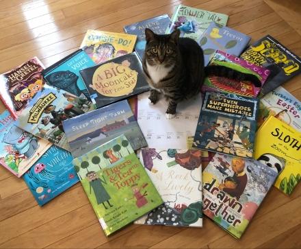 celebrate-picture-books-picture-book-review-books-and-calendar