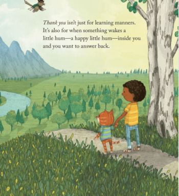 celebrate-picture-books-picture-book-review-the-thank-you-book-mary-lyn-ray-hum