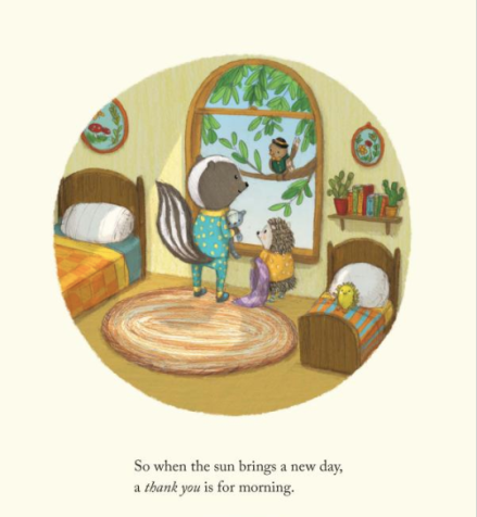 celebrate-picture-books-picture-book-review-the-thank-you-book-mary-lyn-ray-new-day