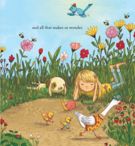 celebrate-picture-books-picture-book-review-the-thank-you-book-mary-lyn-ray-ducks