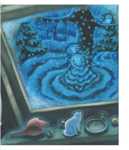 celebrate-picture-books-picture-book-review-snow-shy