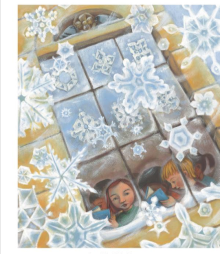 celebrate-picture-books-picture-book-review-snow-school