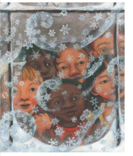 celebrate-picture-books-picture-book-review-snow-window