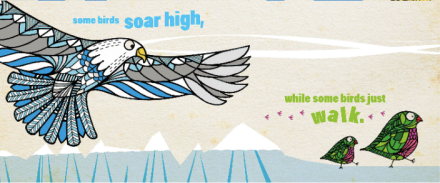 celebrate-picture-books-picture-book-review-some-birds-soar