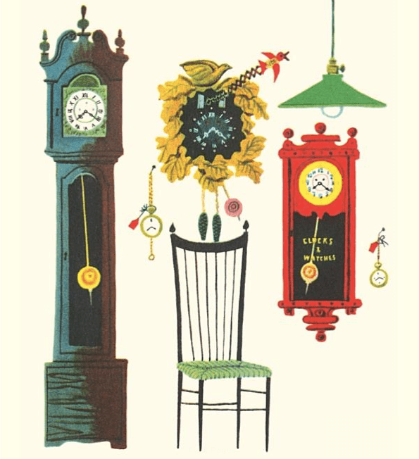 celebrate-picture-books-picture-book-review-the-noisy-click-shop-grandfather-clock