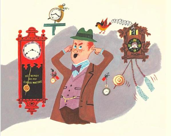 celebrate-picture-books-picture-book-review-the-noisy-click-shop-mr-glum