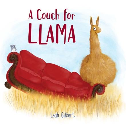 celebrate-picture-books-picture-book-review-a-couch-for-llama-cover