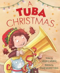 celebrate-picture-books-picture-book-review-a-tuba-christmas-cover