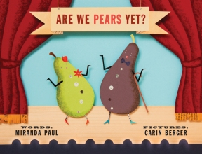 celebrate-picture-books-picture-book-review-are-we-pears-yet-cover