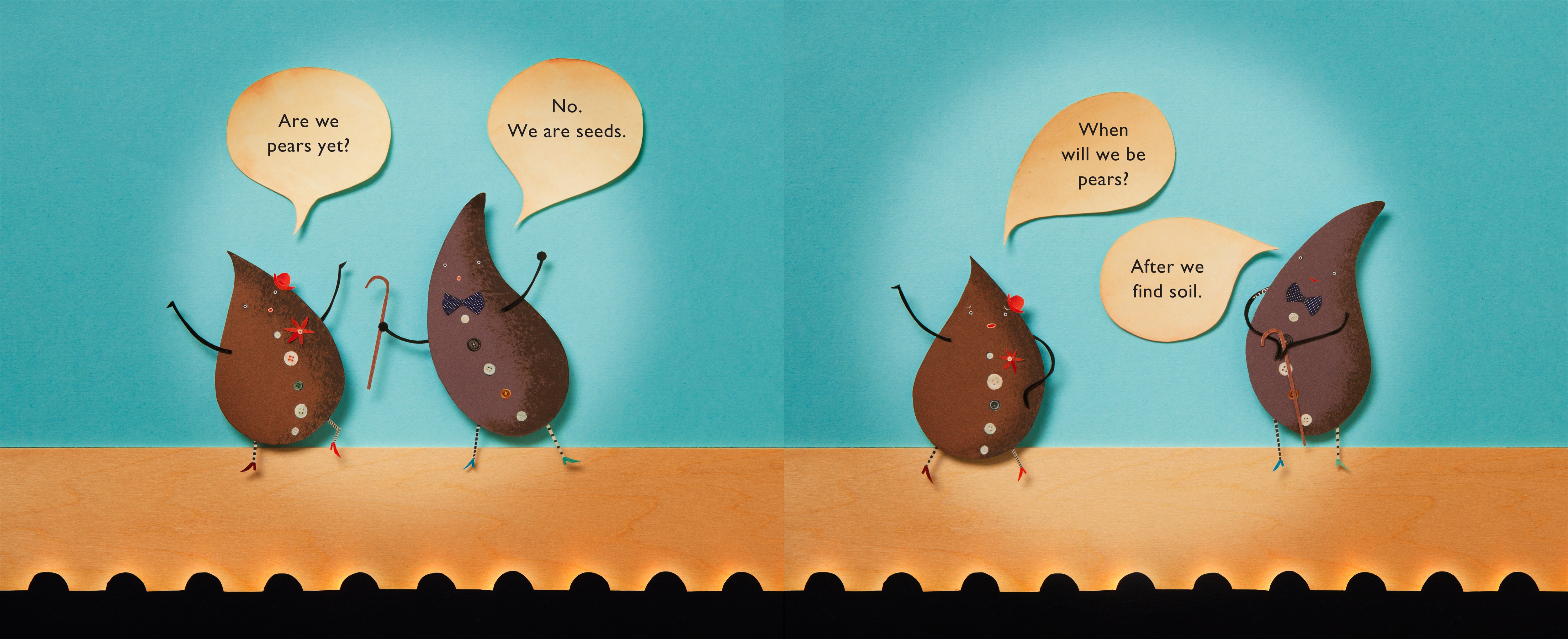 celebrate-picture-books-picture-book-review-are-we-pears-yet-seeds