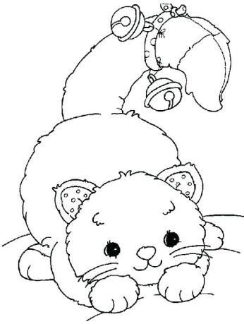 celebrate-picture-books-picture-book-review-christmas-cat-coloring-page