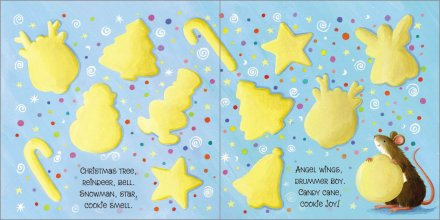 celebrate-picture-books-picture-book-review-christmas-cookie-day-cookie-shapes