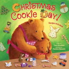 celebrate-picture-books-picture-book-review-christmas-cookie-day-cover-2