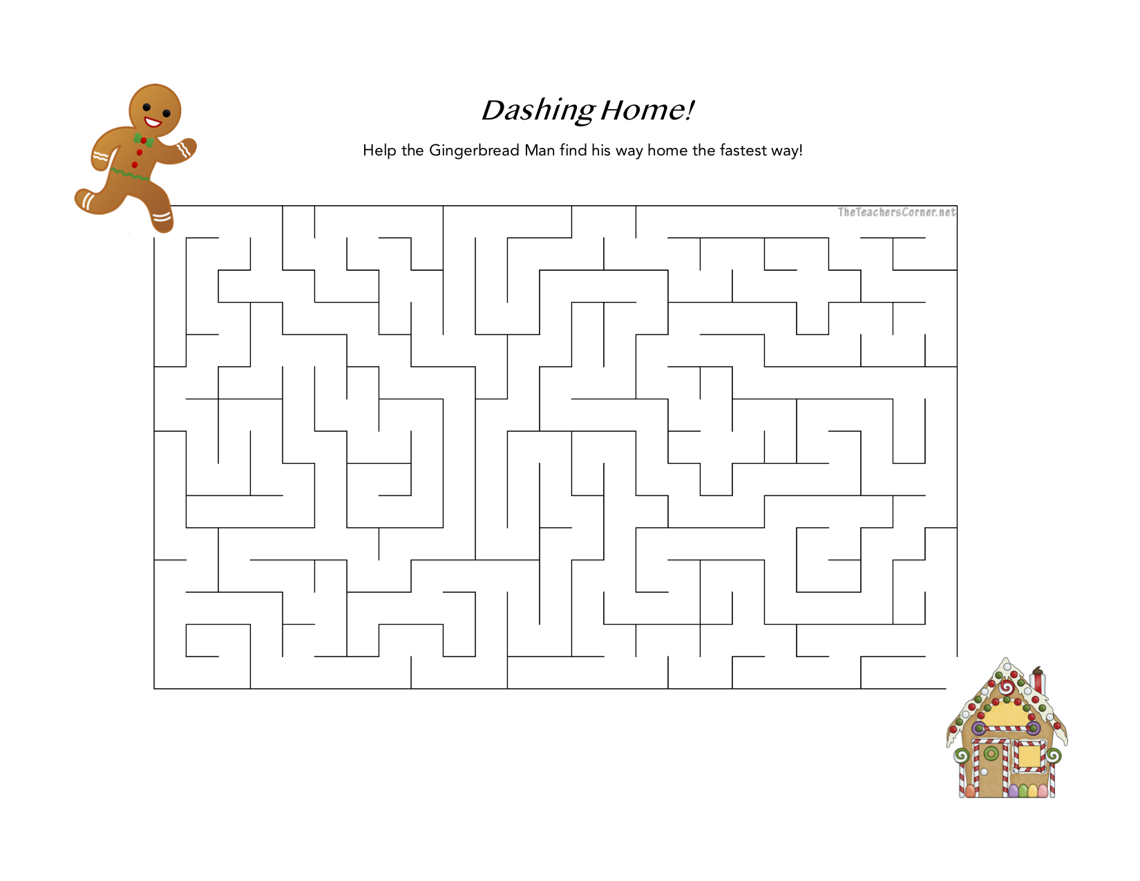celebrate-picture-books-picture-book-review-gingerbread-man-dashing-home-maze
