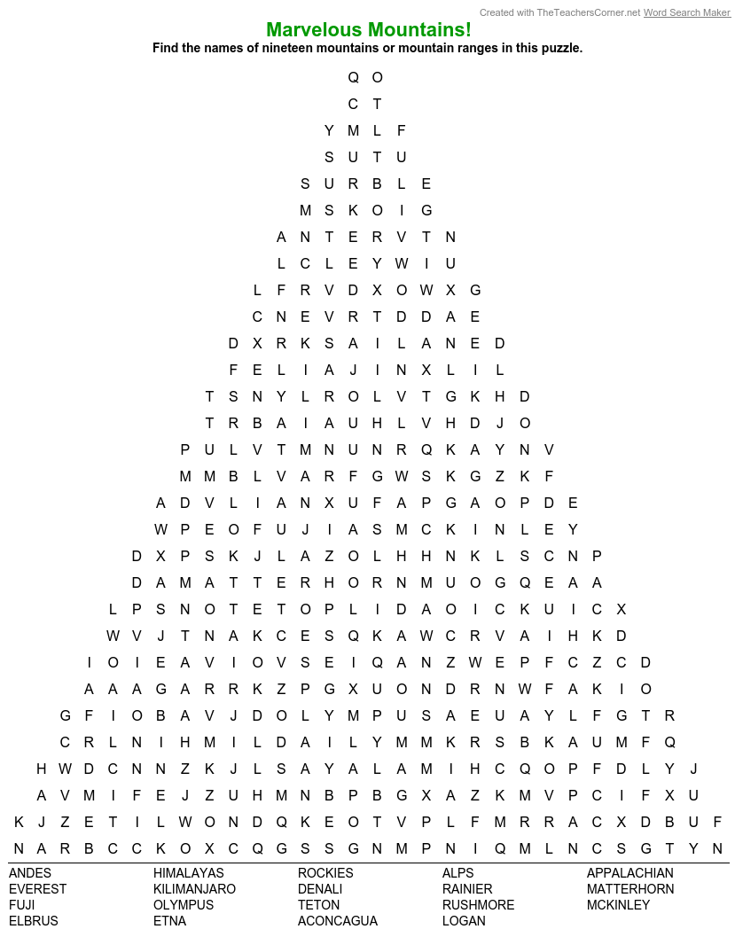 celebrate-picture-books-picture-book-review-marvelous-mountains-word-search