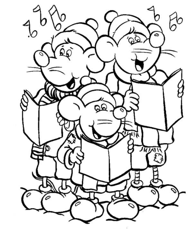 celebrate-picture-books-picture-book-review-mice-caroling