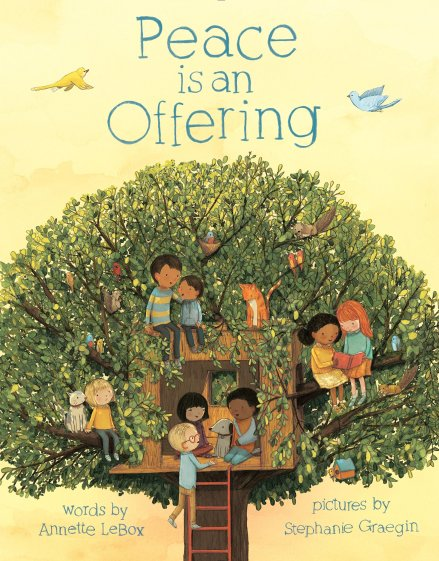 celebrate-picture-books-picture-book-review-peace-is-an-offering-cover