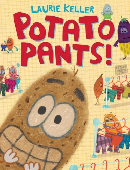 celebrate-picture-books-picture-book-review-potato-pants-cover