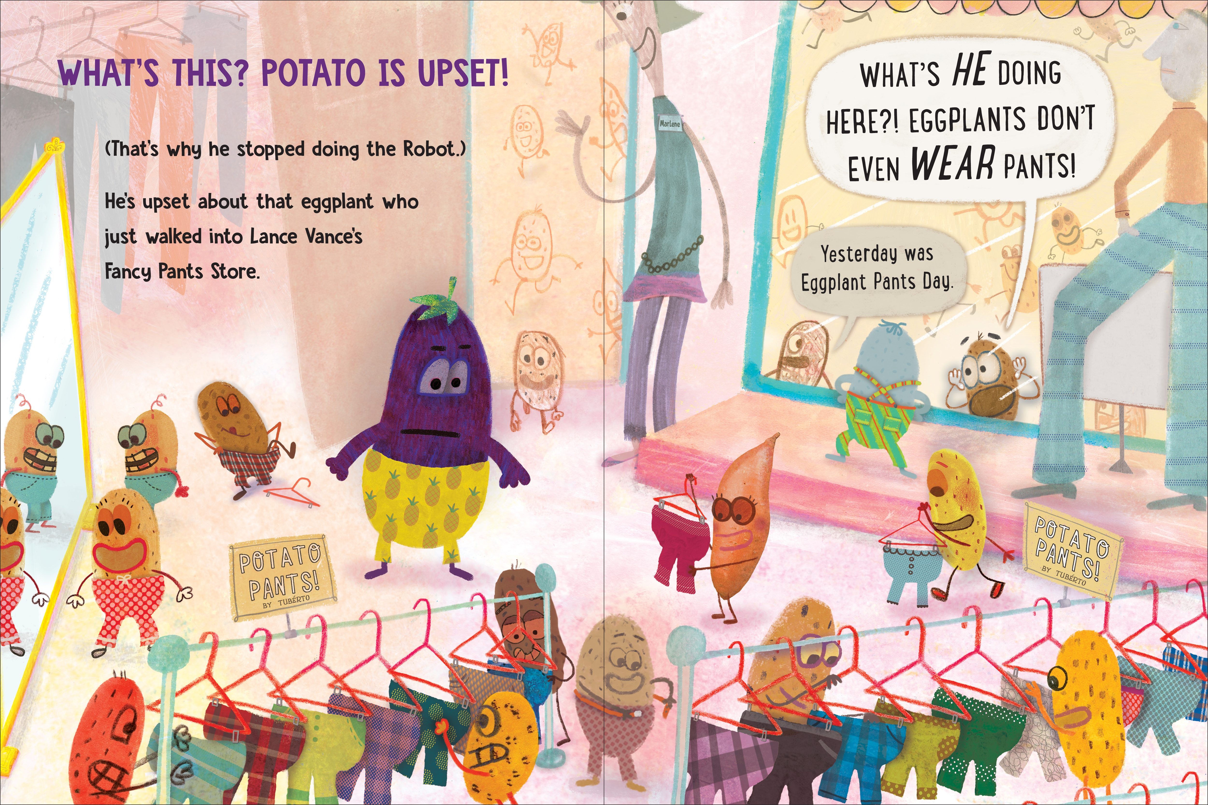 celebrate-picture-books-picture-book-review-potato-pants-eggplant