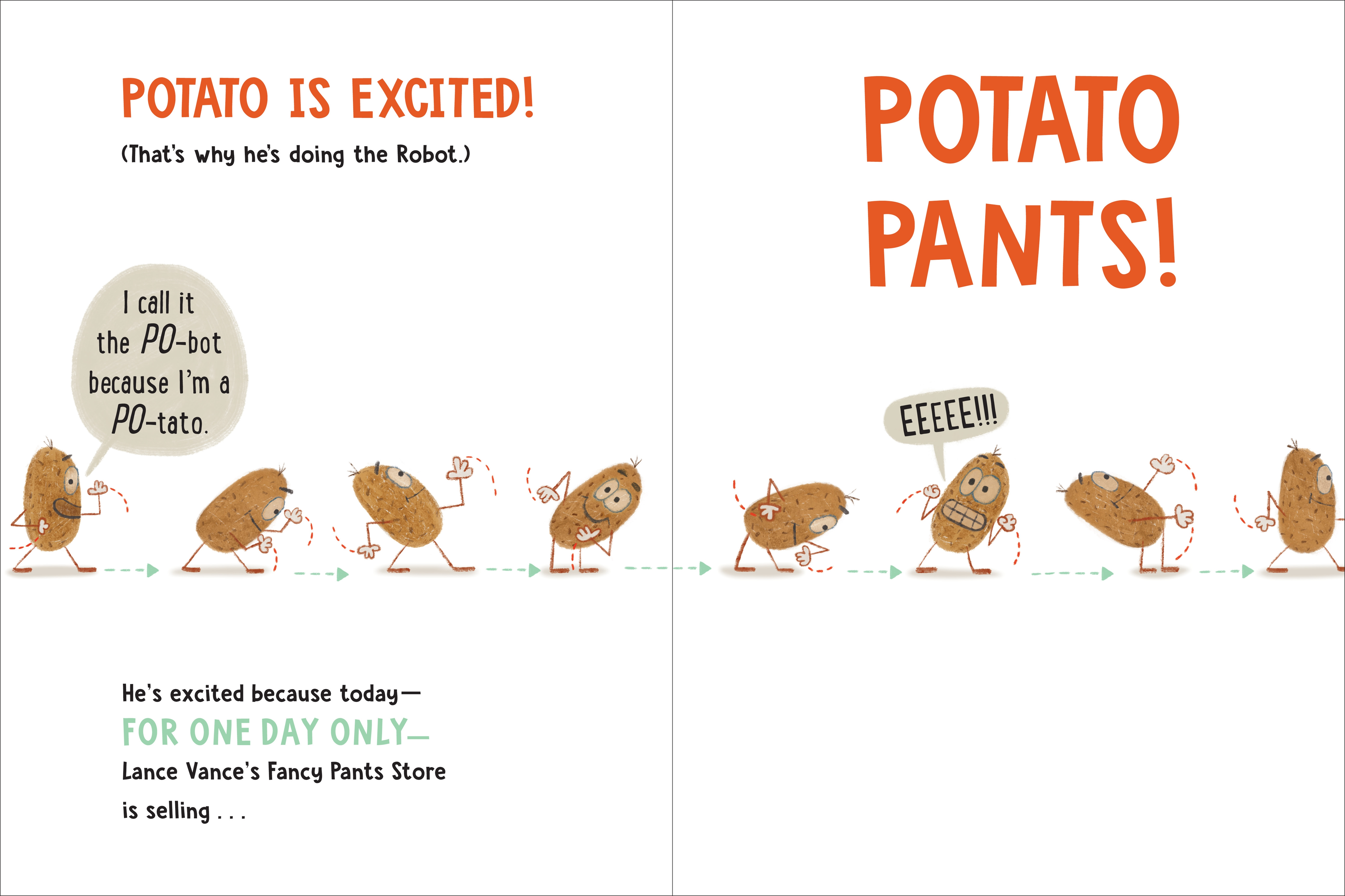 celebrate-picture-books-picture-book-review-potato-pants-po-bot-dance