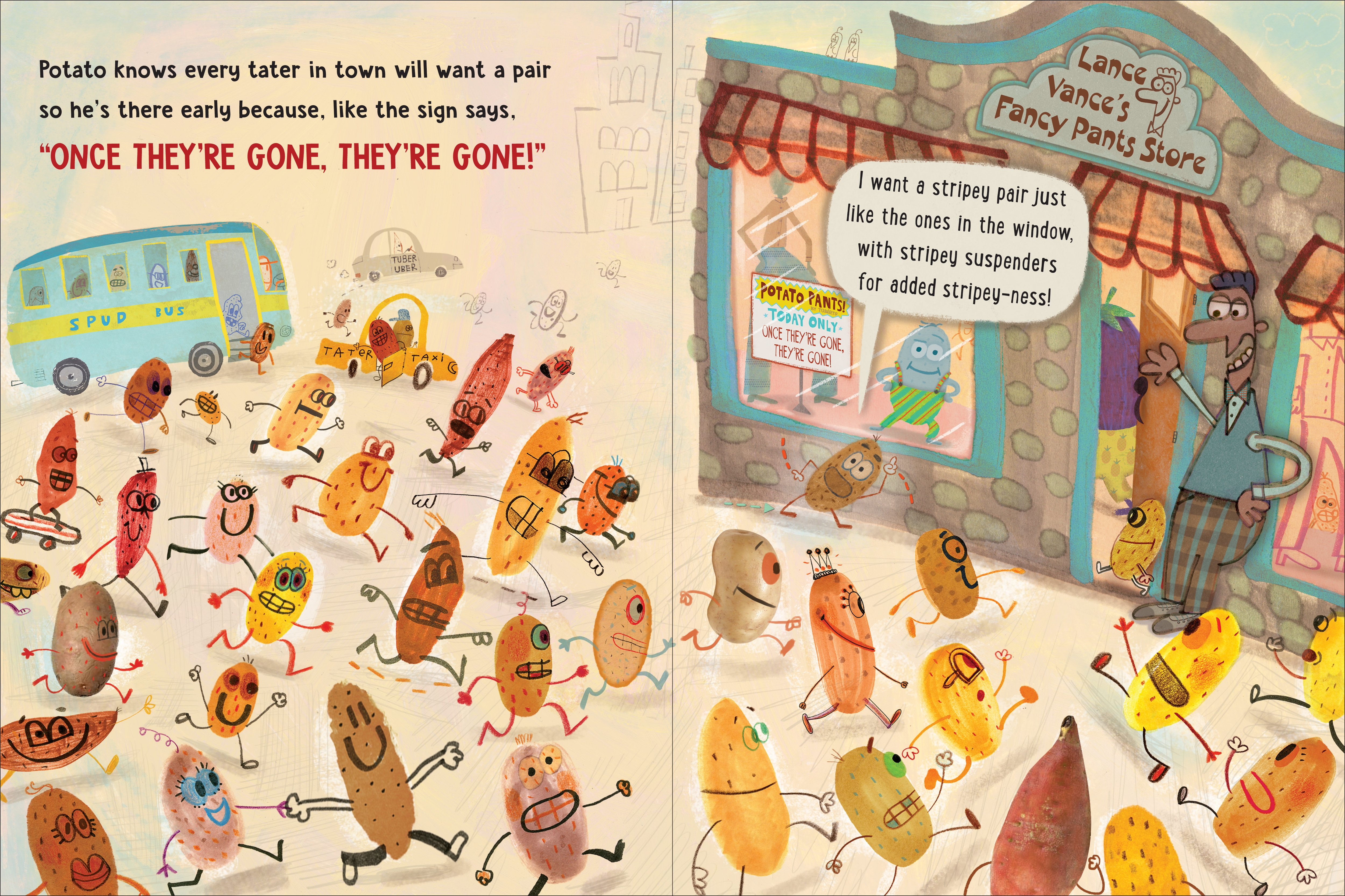 celebrate-picture-books-picture-book-review-potato-pants-storefront