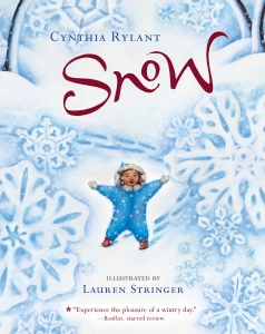 celebrate-picture-books-picture-book-review-snow-cover