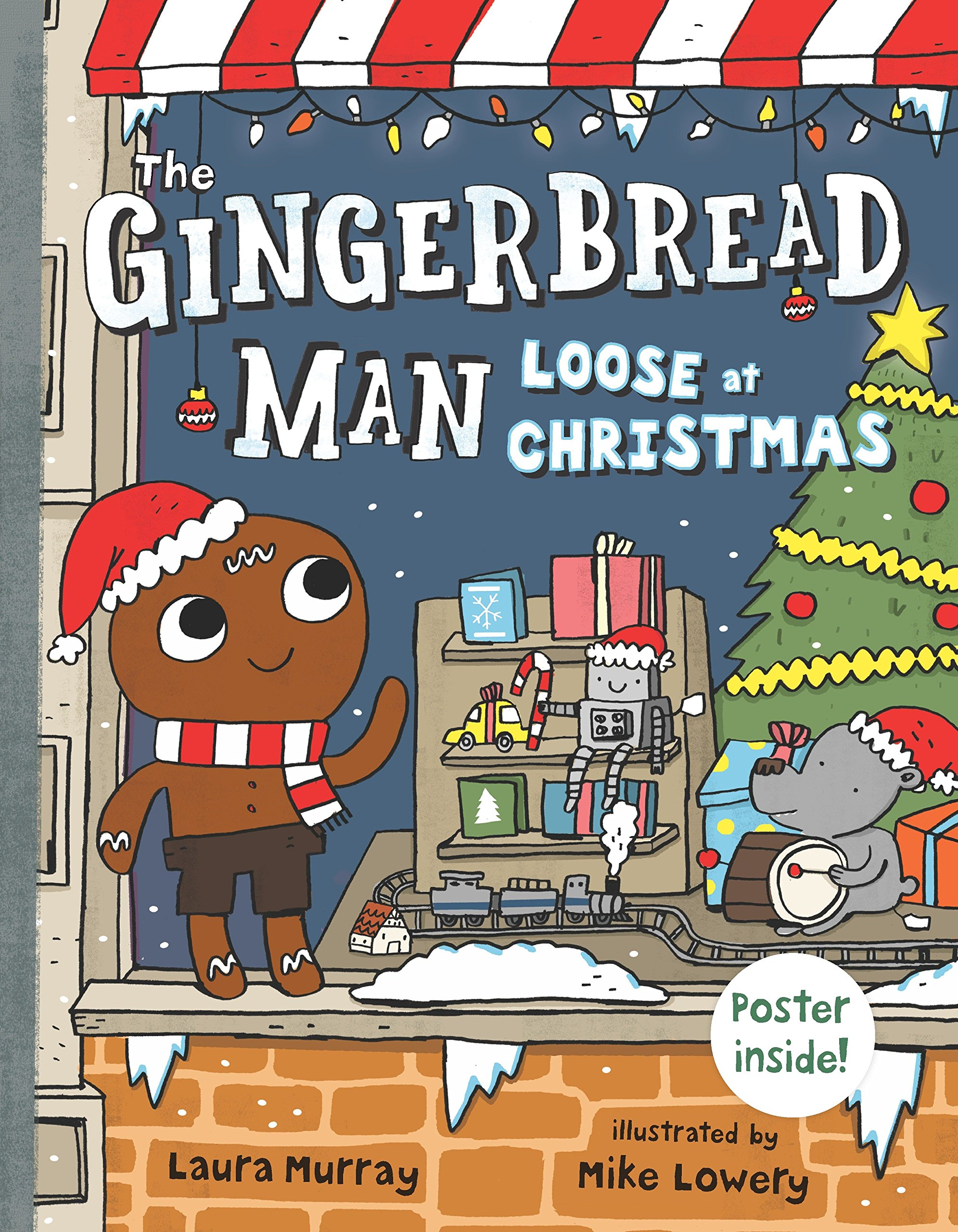 celebrate-picture-books-picture-book-review-the-gingerbread-man-loose-at-christmas-cover