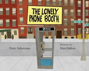 celebrate-picture-books-picture-book-review-the-lonely-phone-booth-cover