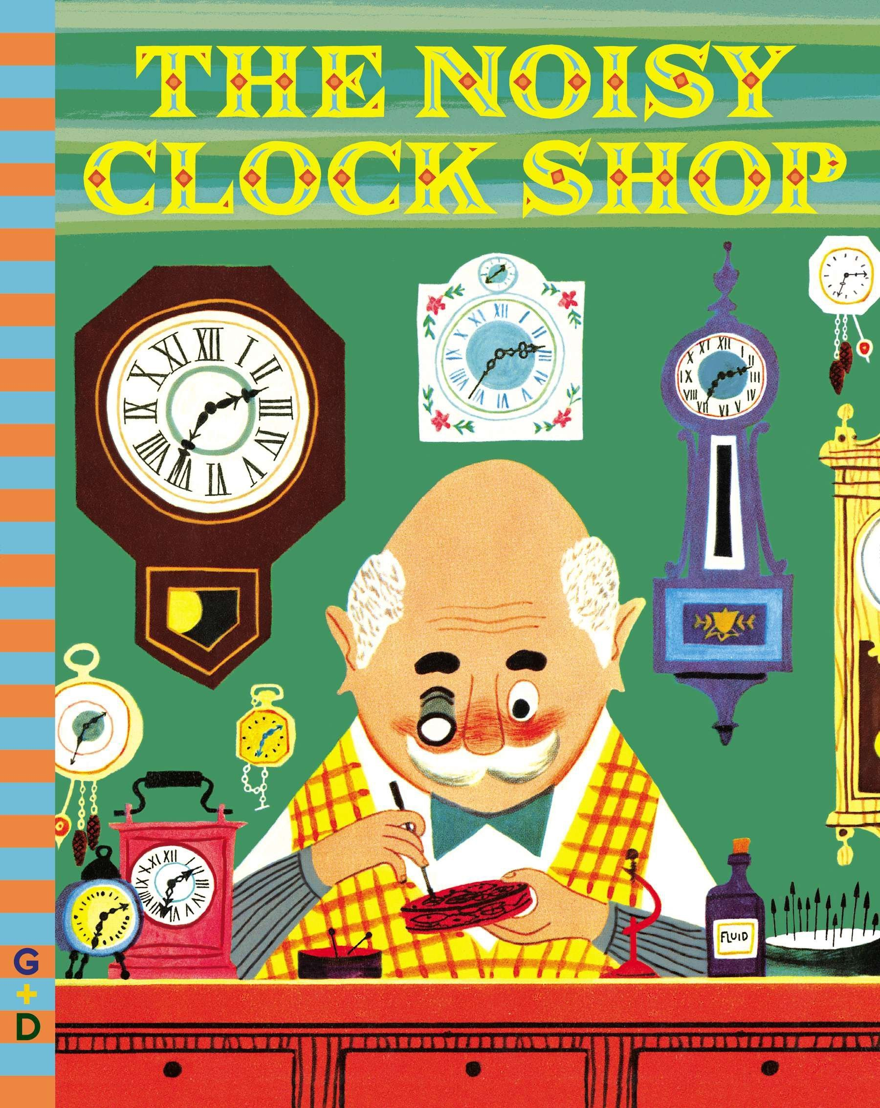 celebrate-picture-books-picture-book-review-the-noisy-click-shop-cover