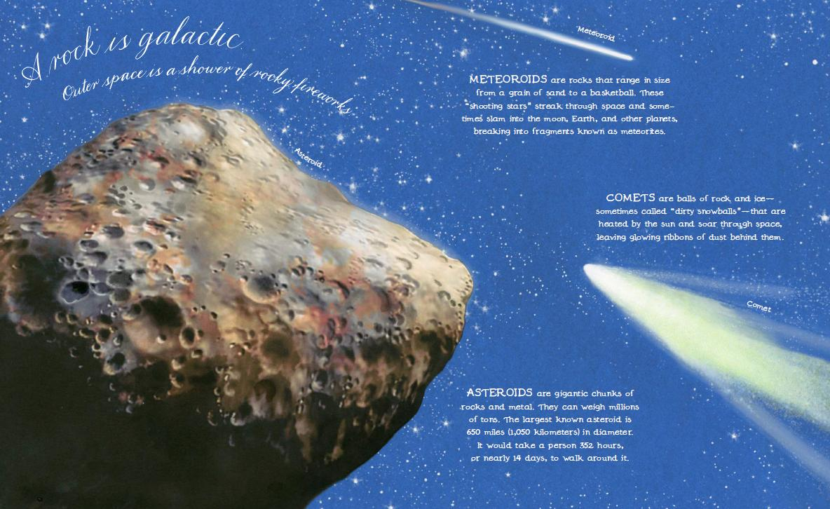 celebrate-picture-books-picture-book-review-a-rock-is-lively-galactic