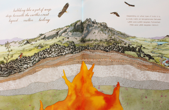 celebrate-picture-books-picture-book-review-a-rock-is-lively-lava