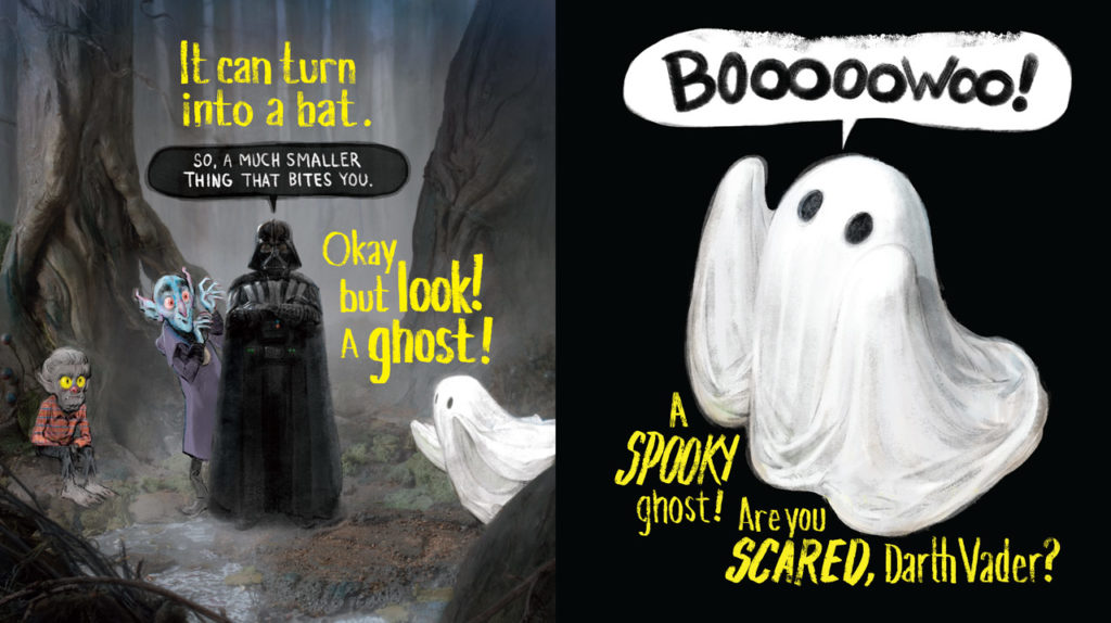 celebrate-picture-books-picture-book-review-are-you-scared-darth-vader-ghost