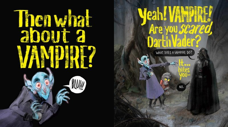 celebrate-picture-books-picture-book-review-are-you-scared-darth-vader-vampire