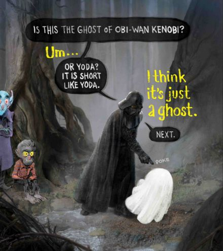 celebrate-picture-books-picture-book-review-are-you-scared-darth-vader-yoda