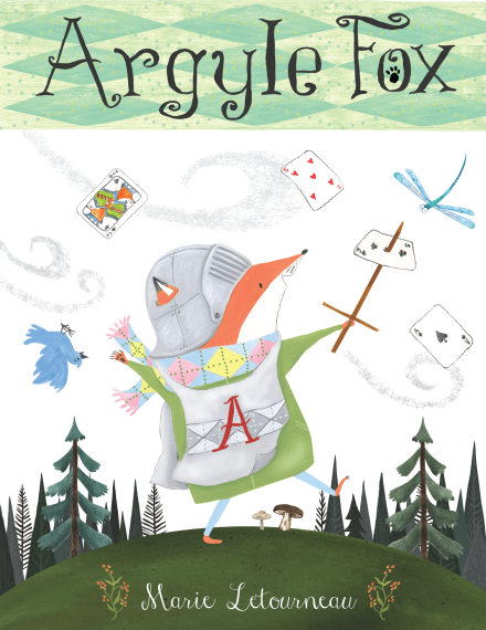 celebrate-picture-books-picture-book-review-argyle-fox-cover